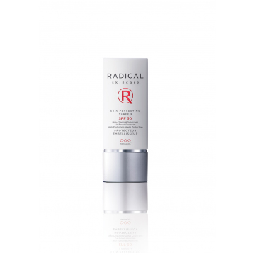 Skin Perfecting Screen SPF 30