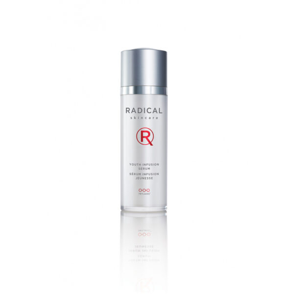 Youth Infusion Serum