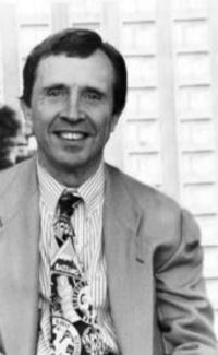 Dr. Edlich