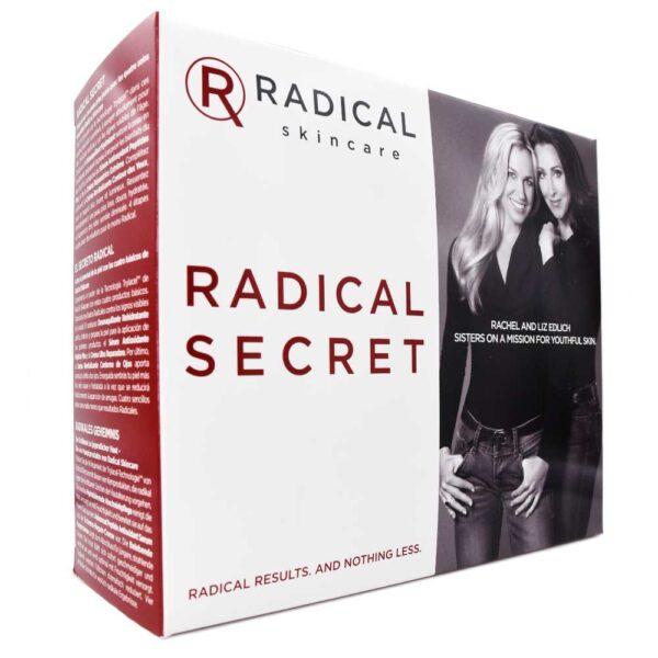 Radical Secret Kit