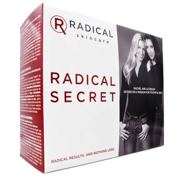 Radical Secret