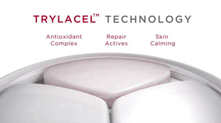 Trylacel Technology
