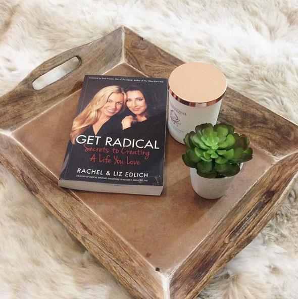 Get Radical Social