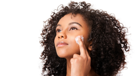 The Ultimate Guide to Skin Prep