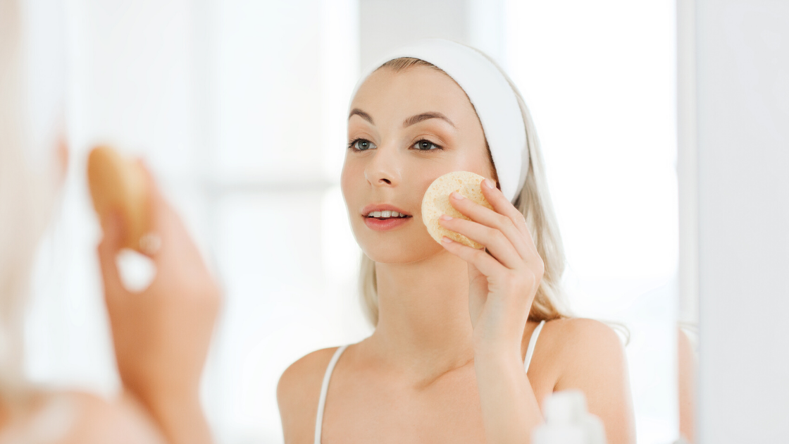 Why You Should Care About Your Skin