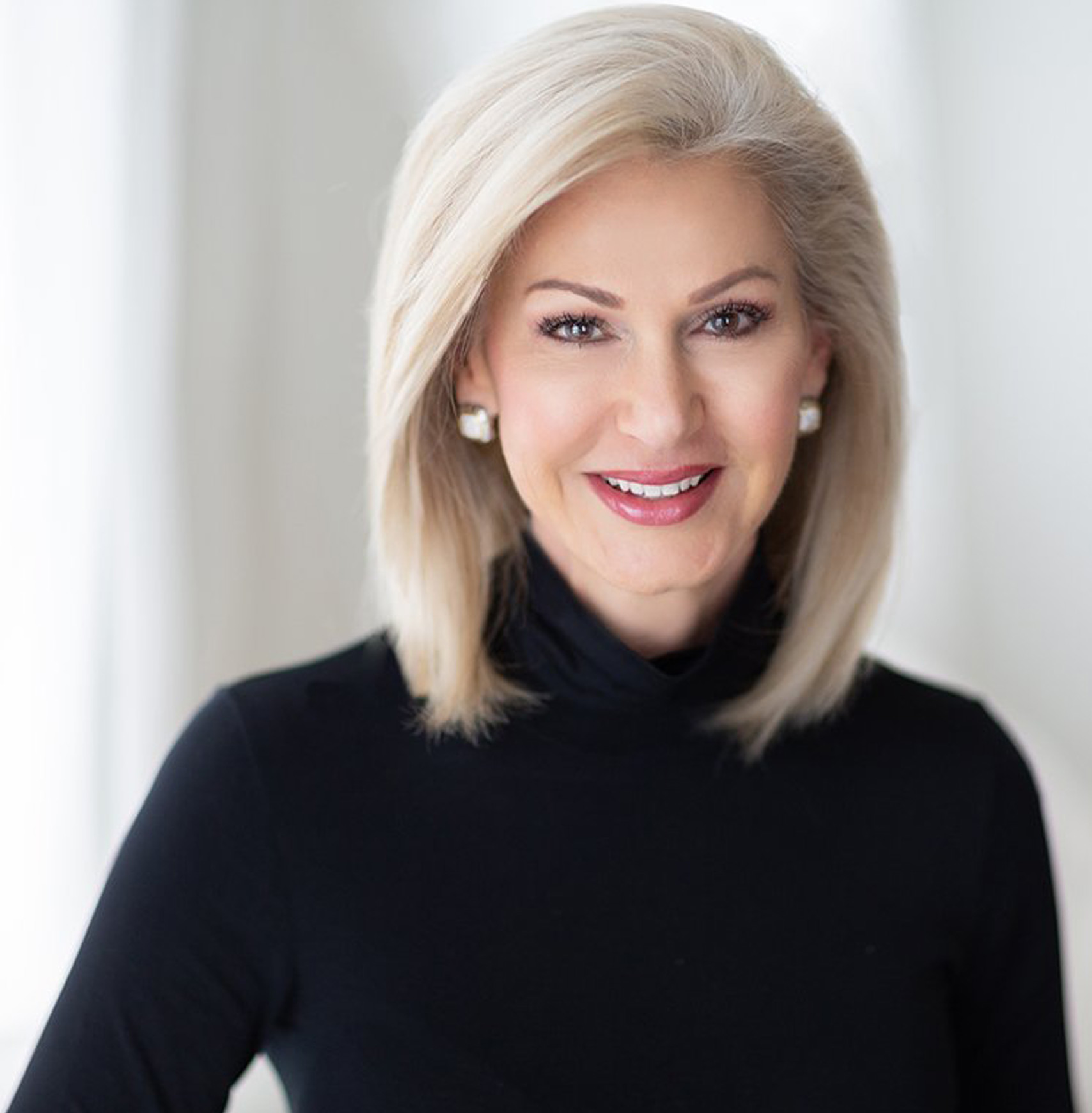 Brand Partner Cathy