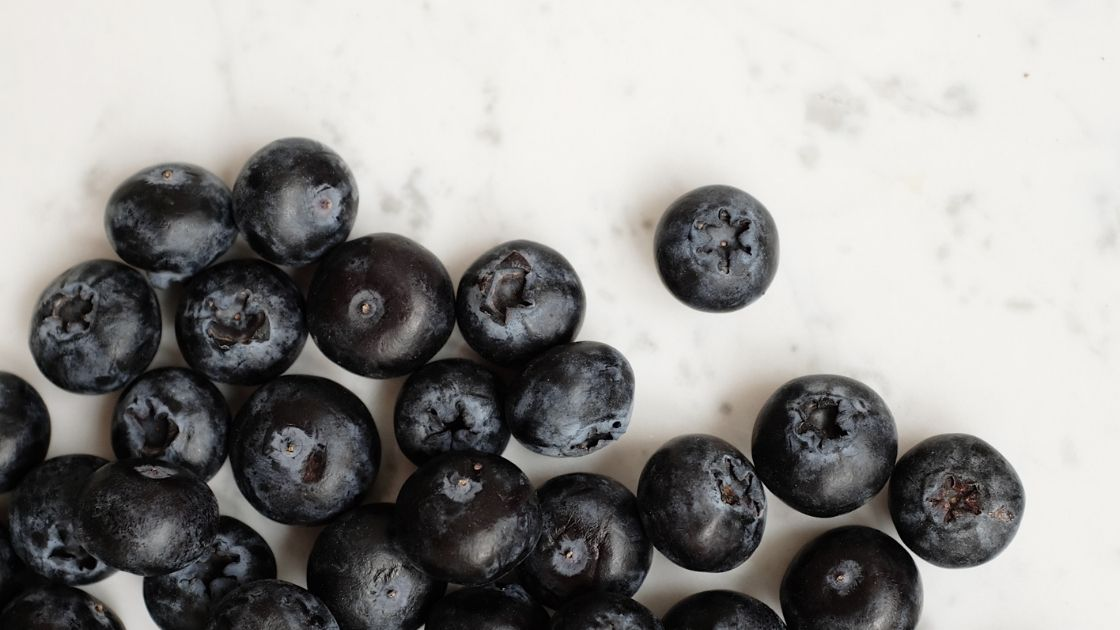 Antioxidants: The Ultimate Guide