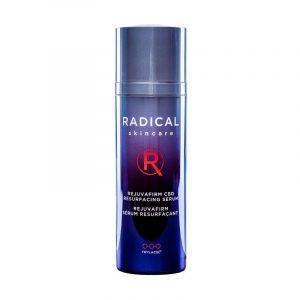 rejuvafirm cbd resurfacing serum